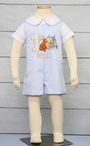 Baby,Boy,First,Birthday,Outfit,,Winnie,the,Pooh,294118,Winnie the Pooh Birthday Outfit, Baby Boy First Birthday Outfit, Sesame Street Birthday Outfit, 1st Birthday Boy Outfit , Clothing,Children,Baby_Boy_Clothes,Baby_Boy_First,First_Birthday,Birthday_Outfit,Toddler_Birthday,Clothes_Unique,Sesame_Street,B