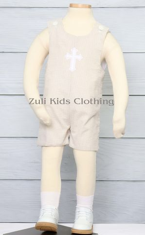 Baptism,Outfits,Boys,,Boys,Christening,Outfits,,Zuli,Kids,Clothing,292524,Baptism Outfits Boys - Baby Boy Clothes - Boys Christening Outfits -Baby Christening Outfit - Baby Boy Baptism Suit - Infant Boy Baptism