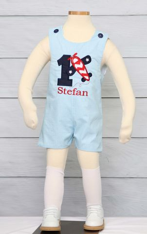Airplane,Birthday,Party,,First,Outfit,Boy,294197,Airplane Birthday Party, First Birthday Outfit Boy, Children,Baby,Bodysuit,Time_Flies_Birthday,Airplane_Birthday,Airplane_Party,Time_Flies,Baby_Boy_Clothes,Baby_Jon_Jon,1st_Birthday_Outfit,Baby_Romper,Time_Flies_Party,Time_Flies_Boy,First_Birthday_Boy,Bir