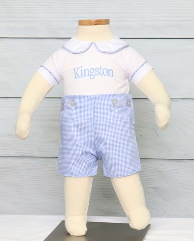 Baptism,Outfits,for,Boys,,Baby,Boy,Outfit,,Zuli,Kids,293408,Clothing,Children,Baby_Boy_Clothes,Baby_Boy_Baptism,Boy_Baptism_Suit,Baby_Boy_Christening,Christening_Outfit,Baby_Boy_Coming_Home,Coming_Home_Outfit,Boy_Baptism_Outfit,Boy_Baptism_Romper,Toddler_Boy_Baptism,Baby_boy_Blessing,Outfit_Boy,Baby_Christeni