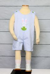 Baby,Boy,Easter,Outfits,|,Clothes,292116,Clothing,Children,Easter_Outfit,Baby_boy_Easter,Boy_Easter_Clothes,Baby_boy_Clothes,Baby_Jon_Jon,Easter_Clothing,Toddler_Boys_Easter,Boys_Easter_Clothing,Childrens_Clothes,Twin_Boys,Twin_Babies,Toddler_Twins,Siblings_Outfits
