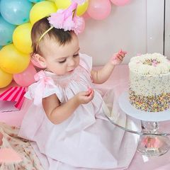 Smocked,Dresses,for,Girls,,Baby,Dress,412618-CC088,Clothing,Children,Baby_Girl_Clothes,Baby_Girl_Smocked,Baby_Easter_outfits,Smocked_Girl_Easter,Flower_Girl_Dresses,Dresses_for_Toddlers,Baby_Girl_Dresses,Dresses_for_Weddings,Smocked_Dresses,Christening_Dress,Pink_Smocked,Smocked_Heirloom,Christening_