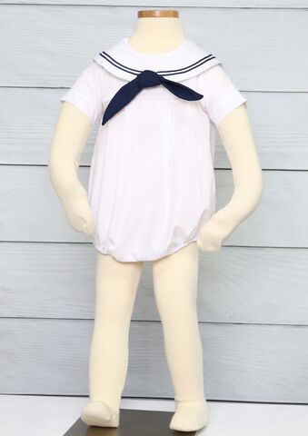 Sailor,Outfit,,Baby,Boy,Nautical,Clothing,,Outfit,291930,Clothing,Children,Baby_Nautical,Baby_Sailor,Baby_boy_Clothes,Baby_Nautical_Outfit,Boy_Nautical_Outfit,Baby_Boy_Easter,Newborn_Baby,Newborn_Boy,Take_me_Home,Twin_Coming_Home,Coming_Home_Outfit,Newborn_Coming_Home,Twin_Babies