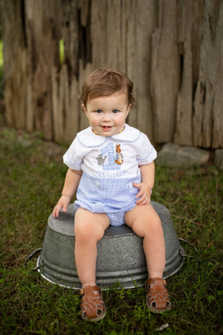 Peter,Rabbit,Outfit,,Baby,Boy,1st,Birthday,Outfit,Boy,,Zuli,Kids,293882,Peter Rabbit Outfit for Baby Boy, 1st Birthday Outfit Boy, Children,Bodysuit,Boys_First_Birthday,Boys_1st_Birthday,1st_Birthday_Outfit,Birthday_Outfit_Boy,Birthday_Romper,Birthday_Suit,Peter_Rabbit_Baby,Baby_Blue_Outfit,Personalized_Outfit,Baby_Boy_C