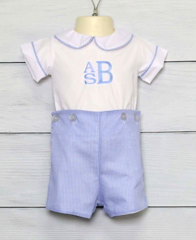 Boy,Baptism,Outfit,,Blessing,Outfit,Boy,,Zuli,Kids,Clothing,292508,Children,Baby,Christening_outfit,Baby_Boy_Baptism,Baby_boy_Clothes,Twin_Babies,Infant_Twin_Outfits,Boy_Bubble,Baby_Clothes,Baby_boy_Easter,Newborn_Coming_Home,Coming_Home_Outfit,Baby_Christening,Baptism_Suit,Toddler_Twins