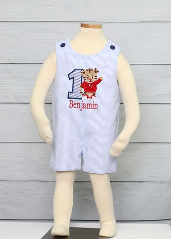 Baby,Boy,First,Birthday,Outfit,,Daniel,Tiger,Birthday,,Shirt,294266,Children,Bodysuit,Baby_Boy_Clothes,Boys_First_Birthday, Daniel_tiger, Boys_Birthday_Outfit,1st_Birthday_Outfit,Daniel_Tiger_Outfit,Daniel_Tiger_Birth,Sesame_Street,Daniel_Tiger,Tiger_Birthday,Birthday_Shirt,Toddler_Boys_First,Baby_Boy_First,First_Bir
