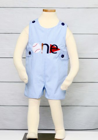Baby,Boy,Baseball,Outfit,,Zuli,Kids,294268,Children,Bodysuit,Baby_Baseball_Outfit,Baby_Baseball_Onesie,Baseball_Shirt,Baby_Boy_Clothes,Kids_Baseball_Party,Baby_Boy_Baseball,Baseball_Outfit,Baby_Baseball,Baseball_Onesie,Boy_Baseball,Baseball_Shirts,Baby_Boy_Clothing,Baby_Sports_Clothing