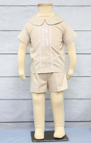 Ring,Bearer,Outfit,,Boys,Toddler,Boy,Shorts,293886,Ring_Bearer _Outfit, Boys _Ring_Bearer_Outfit, Toddler_Boy_Shorts, Cothing,Children,Baby,Boys_Short_Set,Toddler_Boys_Shorts,Little_Boys_Shorts,Toddler_Boy_Easter,Boy_Easter_Outfit,Siblings_Outfits,Twin_Easter_Outfits,Baby_boy_Clothes,Toddler_Boy_Clothes,P