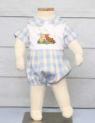 First,Birthday,Outfit,Boy,,Baby,Boy,Outfit,,Zuli,Kids,294135,First Birthday, 1st_birthday, winnie_pooh, Children,Bodysuit,Bunny_Easter_Outfit,Bunny_Easter_Romper,Bubble_romper_Girl,Personalized_Easter,Peter_Rabbit_Baby,Rabbit_Baby_Romper,My_First_Easter,Easter_Bubble_Romper,Baby_Boy_First,Baby_Boy_Clothes,Todd