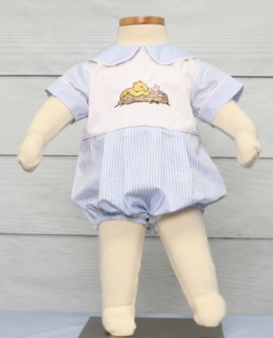 Baby,Boy,Coming,Home,Outfit,,Newborn,Zuli,Kids,294123,Baby Boy Coming Home Outfit, Newborn Boy Coming Home Outfit, First Birthday, 1st_birthday, winnie_pooh, Children,Bodysuit,Bunny_Easter_Outfit,Bunny_Easter_Romper,Bubble_romper_Girl,Personalized_Easter,Peter_Rabbit_Baby,Rabbit_Baby_Romper,My_First_Eas