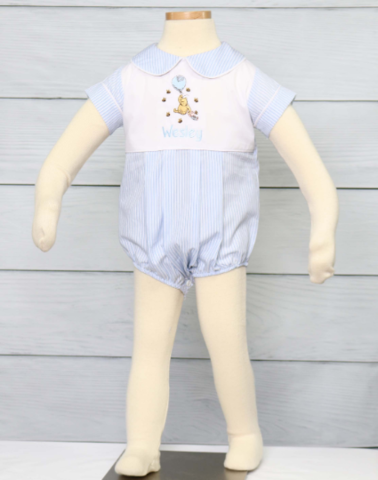 Baby,Boy,Coming,Home,Outfit,,Newborn,Zuli,Kids,294170,Baby Boy Coming Home Outfit, Newborn Boy Coming Home Outfit, First Birthday, 1st_birthday, winnie_pooh, Children,Bodysuit,Bunny_Easter_Outfit,Bunny_Easter_Romper,Bubble_romper_Girl,Personalized_Easter,Peter_Rabbit_Baby,Rabbit_Baby_Romper,My_First_Eas