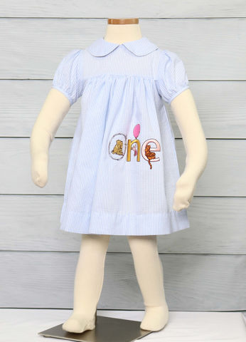 Toddler,Girl,Birthday,Outfit,,Dress,,1st,Outfit,294173,Clothing,Children,Dress,baby_girl_clothes,Baby_Girl_Easter,Baby_Easter_Dress,Toddler_Easter,Outfits_For_Girls,Dresses_for_Girls,1st_Birthday_Girl,Birthday_Girl_Outfit,Little_Girl_Birthday,Girl_Birthday_Outfit,Toddler_Birthday,Birthday_Dress,Birthday_Outfi