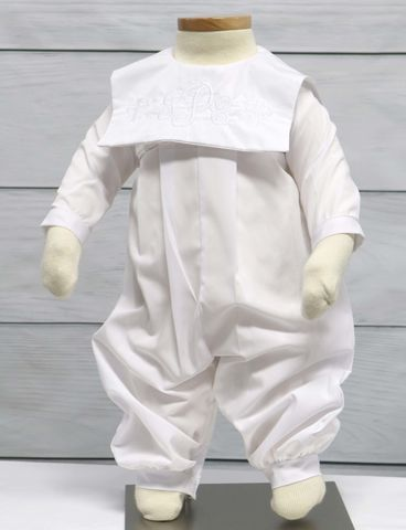 Baby,Boy,Baptism,Outfit,,Toddler,Christening,Zuli,Kids,293418,Children,Bodysuit,Baby_Baptism,Baby_Boy_Clothes,Baby_Baptism_Outfit,Baby_Boy_Christening,Christening_Outfit,Boy_Baptism_Suit,Baby_Boy_Coming_Home,Take_me_Home,Boy_Christening,Baby_Boy_Baptism,Baptism_Outfit,Toddler_Christening,Toddler_Boy,Poly Cotton