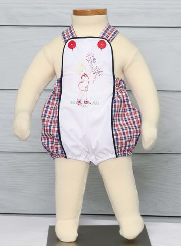 4th,of,July,Baby,Boy,Outfits,,Outfits,293937,Clothing,Children,Baby_Boy_Sunsuit,Baby_Bubble_Romper,Toddler_Sunsuit,Toddler_Sun_Suit,4th_of_July_Baby_Boy,Baby_Boy_Outfits,4th_of_July,July_Baby_Outfits,July_Baby_Outfit,4th_of_July_Baby,Baby_Boy_Clothes,Baby_Boy_Sunsuits,My_First_4th_of_July,cotto