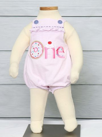 Pink,Donut,Birthday,Outfit,for,a,Grow,Up,1st,Girl,,Party,,Dress,1,Year,Old,294281,Donut Birthday Outfit, Donut Grow Up, 1st Birthday Outfit Girl,	Donut Party, Donut Birthday Party, Birthday Dress 1 year Old,	One year old girl,	baby girl romper, Cake Smash Outfit,	Baby Girl Clothes