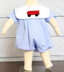 Unique,Baby,Boy,Clothes,,Rompers,,Red,Wagon,Clothing,292831,Children,Bodysuit,Baby_Baptism_Outfit,Boy_Christening,Baby_Boy_Coming_Home,Baby_boy_Baptism,Boy_Baptism_Outfit,Christening_Outfit,Baby_Boy_romper,Baby_Boy_Outfit,Baby_Boy_Birthday,Red_Wagon_Baby_Boy,Baby_Boy_Clothes,Boy_Clothes_Unique,Red_Wagon_Outfi