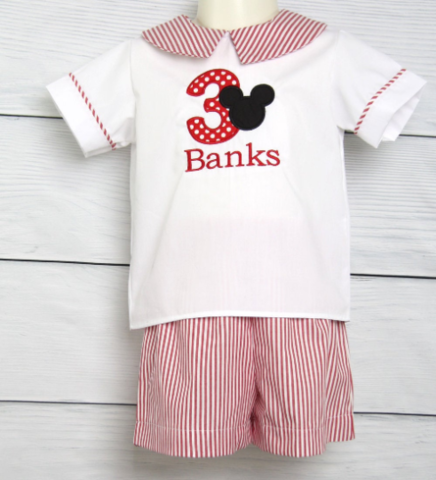 Birthday,Outfits,for,Toddlers,,Toddler,293689,Mickey Mouse 1st Birthday, Toddler Birthday Shirt, Birthday Outfits for Toddlers, Toddler Birthday Outfits, Clothing,Children,Baby,Birthday_Clothes,Toddler_Boy,1st_birthday_Outfit,Baby_boy_Birthday,Toddler_Twins,Twin_Baby_Outfits,Baby_Boy_Clothes,Christma