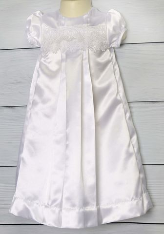 Baptism,Dresses,,Christening,Gowns,for,Girls,294285,Baptism Dresses, Christening Dresses, Christening Gowns for Girls, Baby Girl Christening Dress, Clothing,Children,Baby,Baby_Girl_Baptism,Girl_Baptism_Suit,Baby_Girl_Clothes,Baby_Christening,Baby_Girl_Easter,Girl_Christening,Twin_Baby_