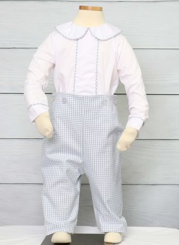 Ring,Bearer,Outfit,,Baby,Outfits,,Boy,Dress,Clothes,294277,Ring Bearer Outfit, Baby Outfits, Baby Boy Dress Clothes, baby boy wedding outfit, kids formal wear, toddler boy, infant, newbornChildren,Bodysuit,Baby_Boy_Clothes,Boy_Jon_Jon,Siblings_Outifts,Twin_Babies,Romper_Jon_Jon,Matching_Brother,Boy_Wedding_O