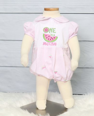 One,in,a,Melon,First,Birthday,Outfit,for,1st,Girl,Outfit,,Watermelon,Birthday,,Dress,294276,One in a Melon First Birthday Outfit for a 1st Birthday Girl Outfit, Watermelon Birthday, 1st Birthday Dress, Clothing,Children,Baby,Baby_Girl_Sunsuit,Baby_Bubble_Romper,Toddler_Sunsuit,Toddler_Sun_Suit,Baby_Girl,Baby_Girl_Outfits,Baby_Outfits,,Baby_Girl_