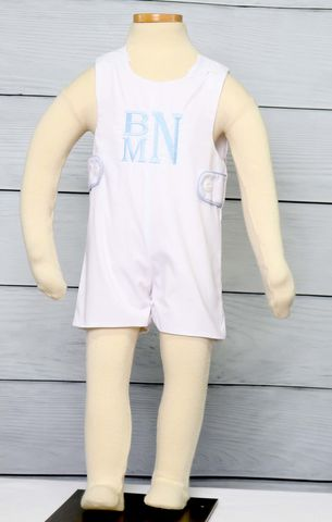 Baby,Boy,Baptism,Outfit,,Christening,Zuli,Kids,293548,Baby boy Romper, Children,Bodysuit,Baby_Baptism,Baby_Boy_Clothes,Baby_Baptism_Outfit,Baby_Boy_Christening,Christening_Outfit,Infant_Baptism,Baby_Boy_Coming_Home,Baptism_Romper,Baby_Baptism_Suit,Baby_boy_Baptism,Boy_Baptism_Outfit,Christening_Romper,B