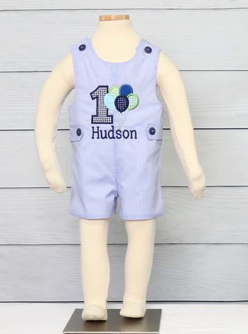 Airplane,Birthday,Party,,First,Outfit,Boy,294288,Airplane Birthday Party, First Birthday Outfit Boy, Children,Baby,Bodysuit,Time_Flies_Birthday,Airplane_Birthday,Airplane_Party,Time_Flies,Baby_Boy_Clothes,Baby_Jon_Jon,1st_Birthday_Outfit,Baby_Romper,Time_Flies_Party,Time_Flies_Boy,First_Birthday_Boy,Bir
