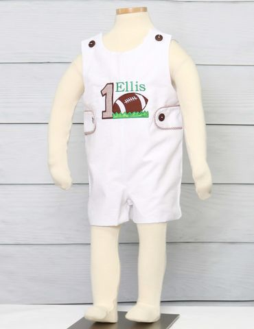 Football,Birthday,Party,,Baby,Boy,First,Outfits,,Theme,Party,293136,Children,Bodysuit,Baby_Boy_Clothes,Boys_First_Birthday,Baby_Boy_Birthday,Boys_Birthday_Outfit,Smash_Cake_Outfit,1st_Birthday_Outfit,Birthday_Party,Football_Outfit,Birthday_Football,Football_Theme,Football_Birthday,Baby_Boy_First,Birthday_Outfits,Cott