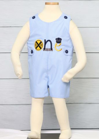 Train,Birthday,Party,,Baby,Boy,Jon,Jons,,Shortalls,292292,Train Birthday Party, Baby boy Romper, Infant, Toddler, Baby Boy Jon Jons, Baby Boy Shortalls, Twin Baby Boy Clothes, Baby Shortalls , Baby Boy ClothesClothing,Children,baby_boy_clothes,Boyss_jon_jon,baby_jon_jon,Baby_Boy_Romper,Baby_romper,playsuit