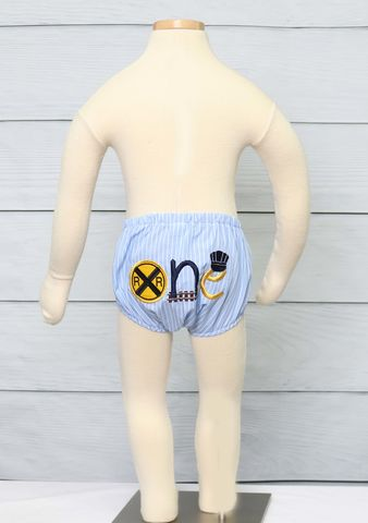 Baby,Diaper,Cover,,Cake,Smash,Outfits,,First,Birthday,Boy,Outfit,294291,Clothing,Children,Smash_Cake_Outfit,Diaper_Cover,Swim_Cover,First_Birthday,First_Birthday_Boy,Birthday_Boy_Outfit,Baby_Boy_Outfits,Baby_Boy_Birthday,Baby_Boy_Cake_Smash,Cake_Smash_Outfit,Smash_Cake_Outfits,Baby_Diaper_Covers,Covers_for_Boys,Cotton Fa