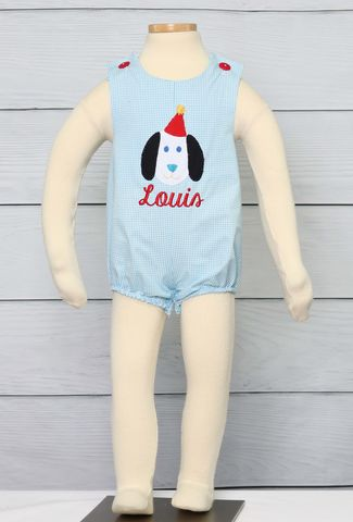 Dog,Themed,Birthday,Party,,1st,Party,Outfit,Boy,,Zuli,Kids,294293,Romper, Dog Birthday Themed Party, 1st Birthday, First Birthday, Cake Smash Outfit, Children,Baby,Bodysuit,Personalized_Baptism,Baby_Baptism,Baby_Boy_Christening,Christening_Outfit,Coming_Home_Outfit,Baby_Boy_Easter,First_Birthday,Outfits_for_boys,Baby_Bo