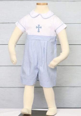 Toddler,Boy,Christening,Outfit,,Baby,Baptism,Outfit,294294,Children,Bodysuit,Baby_Baptism,Baby_Boy_Clothes,Baby_Baptism_Outfit,Baby_Boy_Christening,Christening_Outfit,Boy_Baptism_Suit,Baby_Boy_Coming_Home,Take_me_Home,Boy_Christening,Baby_Boy_Baptism,Baptism_Outfit,Toddler_Christening,Toddler_Boy,Machine Was