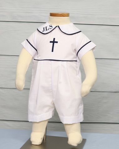 Toddler,Boy,Christening,Outfit,,Baby,Baptism,Outfit,293141,Children,Bodysuit,Baby_Baptism,Baby_Boy_Clothes,Baby_Baptism_Outfit,Baby_Boy_Christening,Christening_Outfit,Boy_Baptism_Suit,Baby_Boy_Coming_Home,Take_me_Home,Boy_Christening,Baby_Boy_Baptism,Baptism_Outfit,Toddler_Christening,Toddler_Boy,Machine Was