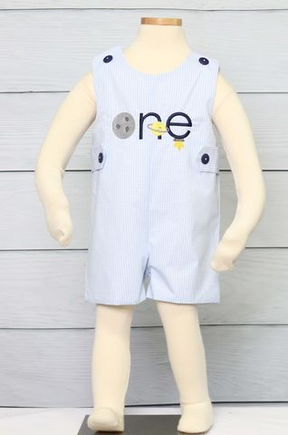 Cake,Smash,Outfit,Boy,~,Love,You,To,the,Moon,and,Back,Birthday,Party,294299,cake smash outfit boy, Love you to the moon and back, Clothing,Children,Baby_Boy_Clothes,Boys_First_Birthday,Boys_Personalized,Baby_Boy_Birthday,2nd_Birthday,Boys_Birthday_Outfit,Toddler_Birthday,Twin_Birthday,Smash_Cake_Outfit,Construction,Birthday_P