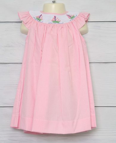 Smock,Dresses,,Smocked,Baby,Clothes,412511,-BB053,Clothing,Children,Dress,Spring_Dress,Spring_Toddler_Dress,Baby_Girl_Clothes,Baby_Clothes,Childrens_Clothes,Baby_Sun_Dress,Sailboat_Dress,Sail_Boat_Dress,Smocked_Dress,Toddler_Smocked,Blue_Sun_Dress,Toddler_Twins,Twin_Babies