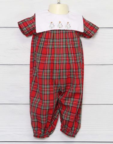 Christmas,Outfit,Toddler,Boy,,First,Baby,Clothes,412890,-,EE007,Children,Bodysuit,Christmas_Jon_Jon,Baby_boy_Christmas,Baby_Boy_Clothes,Christmas_Clothes,Twin_Babies,Toddler_Twins,Christmas_Outfit,Toddler_Boy,First_Christmas_Baby,Christmas_Baby,Baby_boy,Boy_Christmas_Outfit,Kids_Christmas
