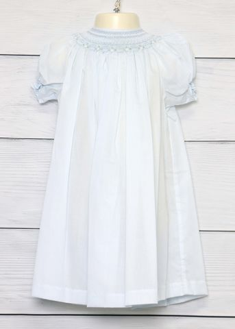 Smocked,Dresses,,Easter,Zuli,Kids,412881,-F030,Smocked Dresses, Smocked Easter Dresses for Baby Girl | Smocked Easter Dress Toddler | Easter Outfits for Babies and Toddlers - Infant Easter Dresses