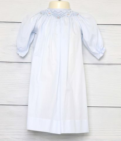Smocked,Dresses,,Easter,Zuli,Kids,412888,-DD161,Smocked Dresses, Smocked Easter Dresses for Baby Girl | Smocked Easter Dress Toddler | Easter Outfits for Babies and Toddlers - Infant Easter Dresses