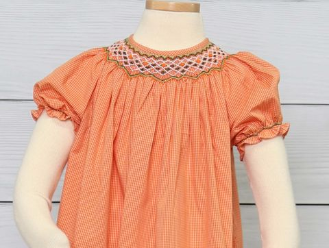 Smocked,Dresses,,Baby,Girl,Thanksgiving,Outfits,EE008,Clothing,Children,Dress,Baby_Girl_Clothes,Smocked_Dresses,Dresses_Baby_Girl,Smocked_Baby_Girl,Smocking,Smock_Dress,Bishop_Dress,Baby_Girl_Smocked,childrens_Smock,Baby_Clothes,Kids_Clothes,Childrens_Clothes,Twin_Babies