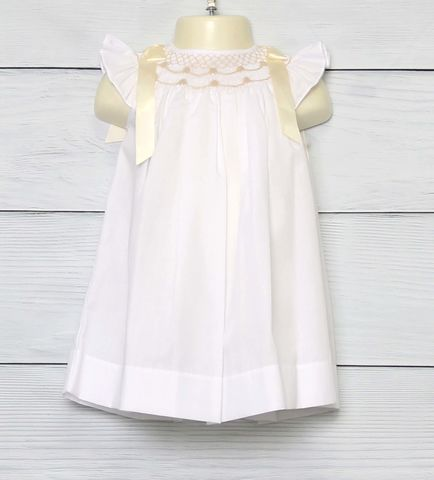 Wedding,Dresses,for,Kids,~Toddler,Flower,Girl,~,Zuli,BB068,Clothing,Children,Baby,Baby_Girl_Dresses,Dresses_Toddlers,Baby_Girl_Wedding,Wedding_Dresses,Baby_Easter_Dresses,Toddler_Formal,Formal_Dresses,Wedding_Outfits,Toddler_Girl,Dresses_Baby_Girl,Wedding_Clothes,Clothes_Baby_Girl,Smocked_Dresses,Poly Cotton Fabr