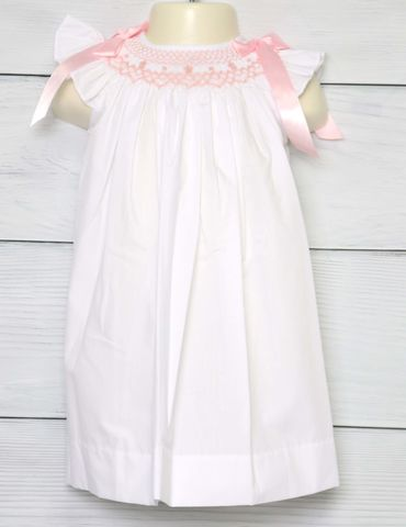Smocked,Clothing,,Easter,Dresses,,Zuli,Kids,Clothing,DD234,Children,Baby,Baby_Girl_Clothes,Easter_Dresses,Baby_Girl_Easter,Easter_Outfits,Infant_Easter_Dress,Easter_Outfit,Smocked_Dresses,Newborn_Girl_Easter,Baby_Easter_Dress,Baby_Easter,Smock_Dress,Baby_Girl_Smocked,Smocked_Bishop,Poly Cotton Fabric