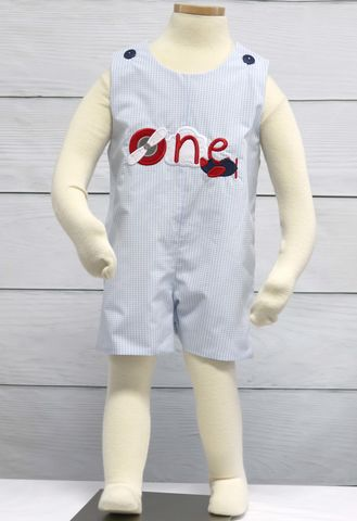Airplane,Birthday,Party,,First,Outfit,Boy,294303,One Year Old Boy, Airplane Birthday Party, First Birthday Outfit Boy, Children,Baby,Bodysuit,Time_Flies_Birthday,Airplane_Birthday,Airplane_Party,Time_Flies,Baby_Boy_Clothes,Baby_Jon_Jon,1st_Birthday_Outfit,Baby_Romper,Time_Flies_Party,Time_Flies_Boy,Firs