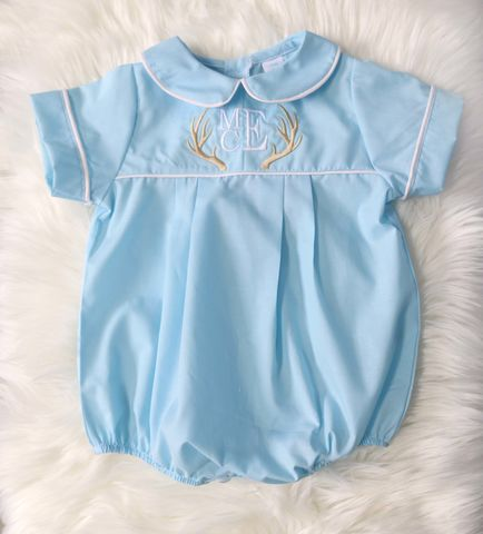 Baby,Boy,Coming,Home,Outfit,,Take,Outfit,294306,Baby_Boy_Coming_Hom_ Outfit, Baby_Boy_Bubble_Romper, Children,Bodysuit,Baby_Boy_Clothes,Baby_Boy_Easter,Boy_Easter_Outfit,Infant_Boy_Easter,Newborn_Boy_Easter,Baby_Easter_Outfit,Boys_Easter_Outfit,Baby_Boy_Bubble,Baby_Boy_Coming_Home,Coming_Home_Outf