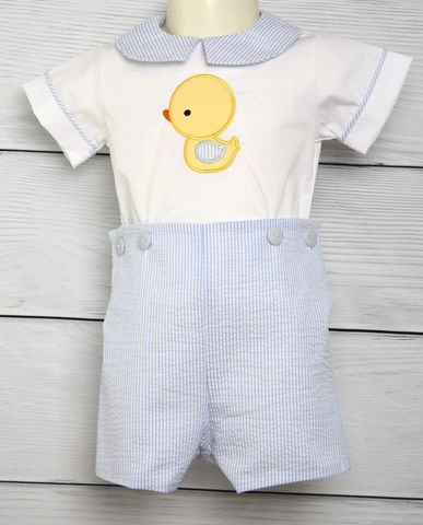 Toddler,Boy,Easter,Outfit,,Babys,First,Easter,,Zuli,Kids,293793,Rubber-Duck, Toddler, Infant, Newborn, Kids, First Easter, 1st Easter, Boys Easter, Clothing,Children,Baby,Baby_Boy_Clothes,Baby_Clothes,Boys_Easter,Baby_Easter_Outfit,Toddler_Easter,Toddler_Twins,Boy_Easter_Outfit,Boys_Easter_Outfit,Baby_Easter,Easter_Ro