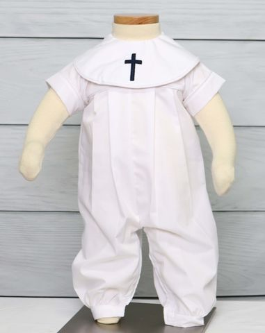 Baptism,Outfit,for,Baby,Boy,,Christening,Outfits,Boys,292859, Baptism Outfits, Kids, Babies, Children,Bodysuit,Baby_Boy_Clothes,Baby_Boy_Romper,Toddler_Twins,Newborn_Coming_Home,Baby_Boy_Baptism,Boy_Baptism_Outfit,Baptism_Outfit,Outfit_for_Baby_Boy,Baptism_Outfits,Outfits_for_boys,Boys_Baptism_Outf