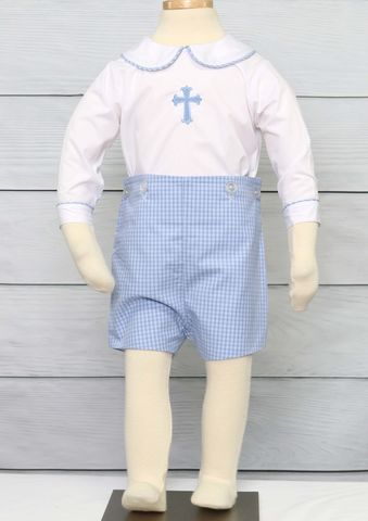Boy,Christening,Outfit,|,Baby,Baptism,Clothes,Boys,292698,Clothing,Children,Baby_Boy_Clothes,Baby_Boy_Baptism,Boy_Baptism_Suit,Baby_Boy_Christening,Christening_Outfit,Twin_Babies,Toddler_Twins,Boy_Baptism_Outfit,Boy_Christening,Boys_Baptism_Outfit,Christening_Gown,Baptism_Outfits_Boy,Cotton Fabric,P