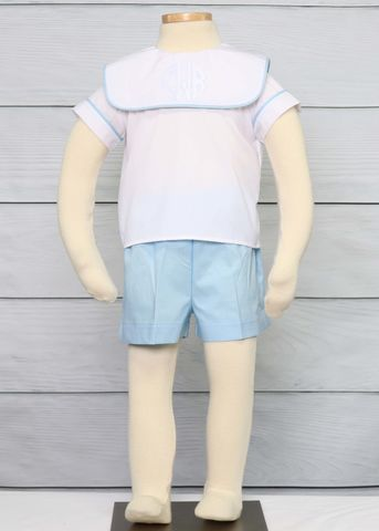 Boys,Christening,Outfit,,Baptism,Formal,Wear,293436, Christening Outfit, Clothing,Children,Baby,Ring_Bearer,Ring_Bearer_Outfit,Boy_Formal_Wear,Christening_outfit,Chirstening_Suit,Baby_Boy_Clothes,Toddler_Christening,Boys_Shorts_Sets,Cute_Boys_Clothes,Boutique_Boy_Clothes,Toddler_boys_Clothes,Boy_Ba