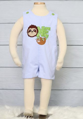 Sloth,Party,,Baby,Boy,First,Birthday,Outfit,,Party,294317,Baby Boy First Birthday Outfit, Sloth Birthday Party, Baby boy romper, , Clothing,Children,Baby_boy_Clothes,Baby_Clothes_Twins,Baby_Jon_Jon,Newborn_Baby_Boy,Baby_Boy_Beach,Boy_Beach_Romper,Crab_Boy,Baby_Boy_Crab,Crab_Outfit,Beach_Picture_Outfit,Boy_C