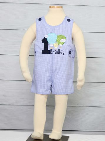 Hot,Air,Balloon,Birthday,Outfit,Boy,,1st,Boy,Outfit,,Toddler,294315,Baby_boy_first_birthday_outfit, Children,Baby,Bodysuit,Baby_Boy_Clothes,Baby_Boy_Birthday,Birthday_Jon_Jon,Birthday_Party,Birthday_Outfit_Boy,Baby_Clothes,1st_Birthday_Boy,Birthday_Boy_Outfit,First_Birthday_Boy,Boys_First,Boy_Bubble_Romper,Hot_Air_Balloon