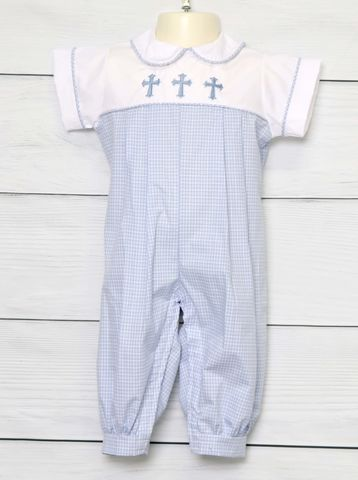 Baby,Boy,Baptism,Outfit,,Boy's,Christening,Zuli,Kids,294319,Clothing,Children,Baby_Baptism,Baby_Boy_Clothes,Baby_Baptism_Outfit,Baby_Boy_Christening,Christening_Outfit,Boy_Baptism_Suit,Baby_Boy_Coming_Home,Take_me_Home,Boy_Christening,Baby_Boy_Baptism,Baptism_Outfit,Toddler_Christening,Toddler_Boy,Poly Cotton