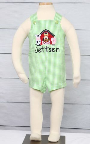 Baby,Overalls,,Boy,First,Birthday,Outfit,,1st,Toddler,Rompers,294314,Baby_boy_first_birthday_outfit, baby_overalls, Clothing,Children,Baby_Boy_Overall,Baby_Boy_Clothes,Toddler_Boy_Clothes,Boy_Jon_Jon,Baby_boy_Romper,Infant_Boy,Matching_Brother,Brother_Outfits,Matching_Sister,Sister_Outfits,Finding_Nemo,Nemo_Birthday,N
